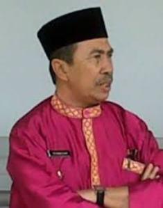 Pilgub Riau 2018; Pasangan Syamsuar-Edy Mengaku Incar Pemilih Pemula