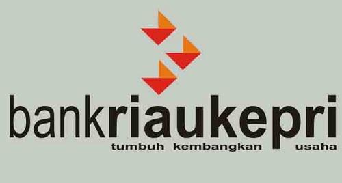 Legislator DPRD Inhil Apresiasi Bank Riau Kepri Tembilahan Salurkan CSR Senilai Rp.3,1 Miliar
