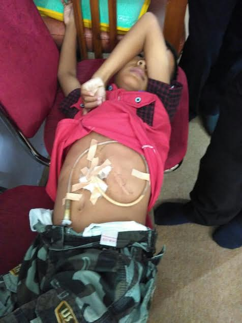 Dipanggil Polisi, Anggota DPRD Asal Sumut Penganiaya Rajiman Sekeluarga