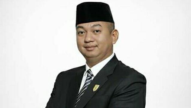 Legislator Pinta DPMD Fokus Penyelenggaraan Pilkades Serentak 2017