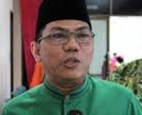Legislator Riau Minta Pemerintah Tuntaskan Persoalan Tapal Batas Rohil-Sumut