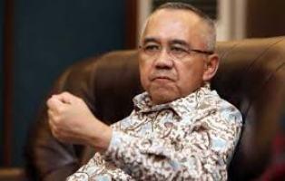 Cagub Andi Rachman Bertemu Pejuang Riau Menuju Swasembada Daging