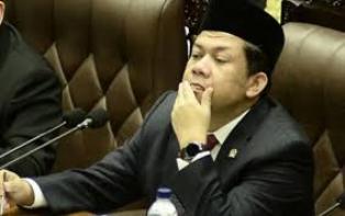 Wakil Ketua DPR Fahri Hamzah Dukung Kampanye Bahaya Susu Kental Manis