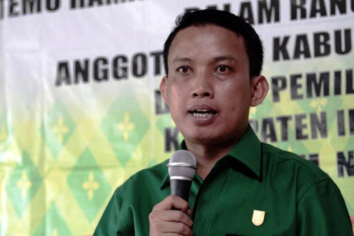 Dani M Nursalam Harapkan Hasil Assesment Diterapkan Secara Konsisten