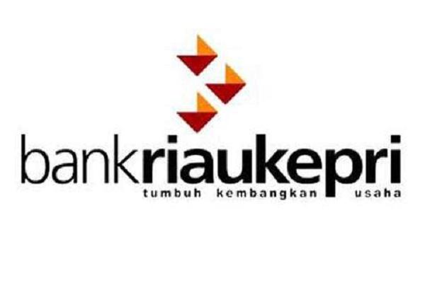 Kembali Bermasalah ! 3 Pimpinan Cabang Bank Riau Kepri Jadi Tersangka