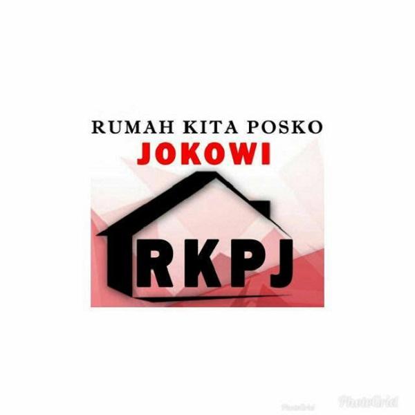 Begini Cara Anak Muda di Riau Ini, Galang Suara Untuk Kemenangan Jokowi