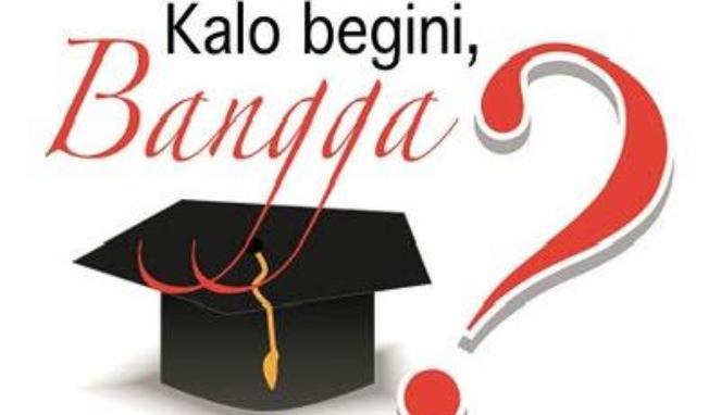 Transformasi Pendidikan dan Pendangkalan Intelektual di Indonesia
