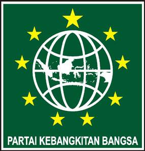 Untuk Pilkada di Kabupaten Inhil, Ini Penjelasan DPP PKB
