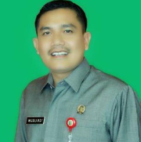 Ketua PKB Kuansing Dinilai Tak Beretika, Sebut Tidak Suka Ketum NU