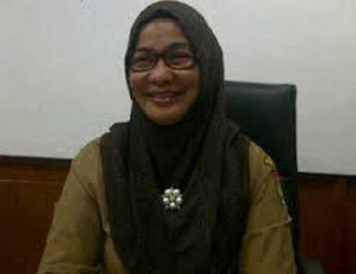 Komit Bantu Bappenda, Disdukcapil Pekanbaru Jadikan SPPT PBB Syarat Wajib