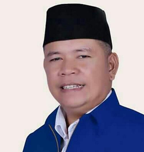 NasDem Riau Yakin Menang di Riau