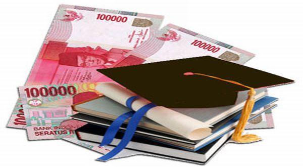 Anggaran Pendidikan Besar, Tapi Kok Pungutan di Sekolah Merajalela?