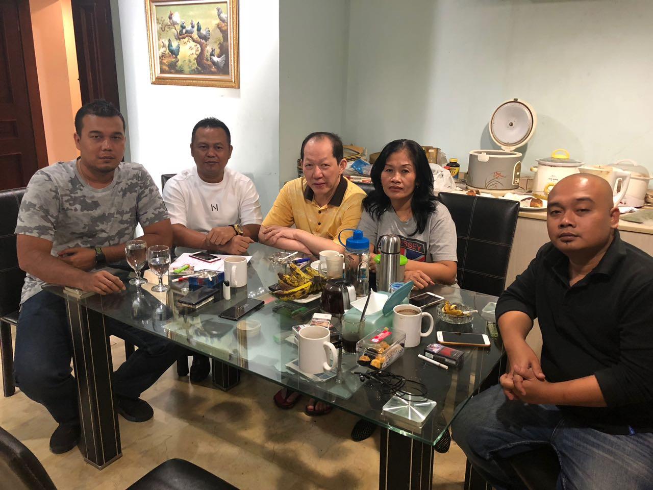 Sudah 16 Tahun Diputus Bebas, Legislator Desak Pemerintah Kembalikan Aset Rustian
