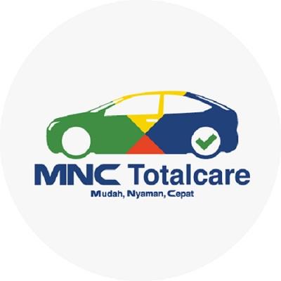 Kepala Cabang MNC Finance Dilaporkan ke Polda Riau Tarik Paksa Mobil Konsumen