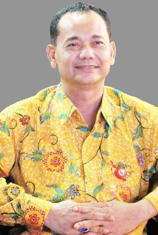 BPMPD Riau Tidak Ada Niat Baik Menyelesaikan Tugasnya