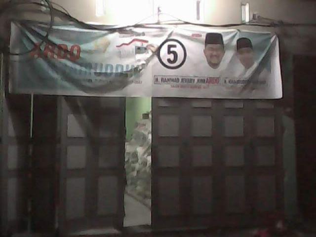 Temuan Puluhan Ton Sembako Di Kabupaten Kampar Tak Ada Sangsi Hukum