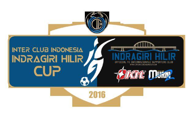 ICI Regional Inhil Akan Gelar Turnamen Futsal, Yang Minat Segera Daftar