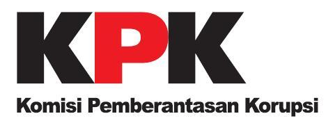 KPK Harus Periksa Plt Gubri, Pimpinan DPRD Riau, Plt Sekda, dan Kemendagri