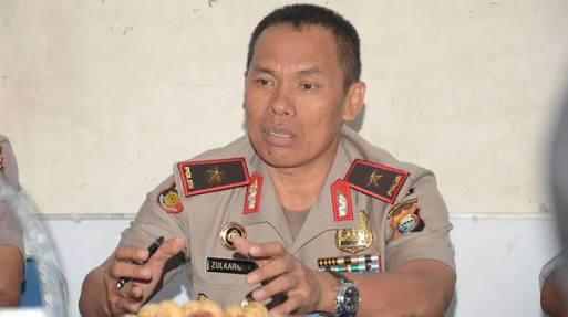 Pembunuh Anggota TNI di Inhil Terancam Hukuman Mati