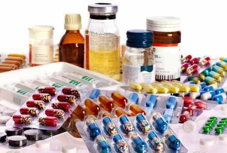 Krisis Obat Masih Berlanjut, RSUD Telukkuantan Belum Bisa Layani Pasien