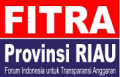 Selisih Penerimaan dan Realisasi Produksi Sektor Kehutanan Riau Mencapai Rp795,9 M