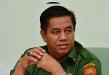 Pemprov Riau Kirim Pejabat Daerah ke Pusat Konsultasi Soal DBH Triwulan IV Masih Tunda Salur ke Pusat