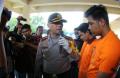 Loloskan Sabu di Bandara SSK II Pekanbaru, Pelajar SMK Ini Mengaku Belajar dari Sang Kakak